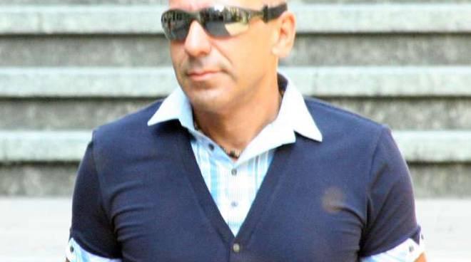 Sandro Caramello