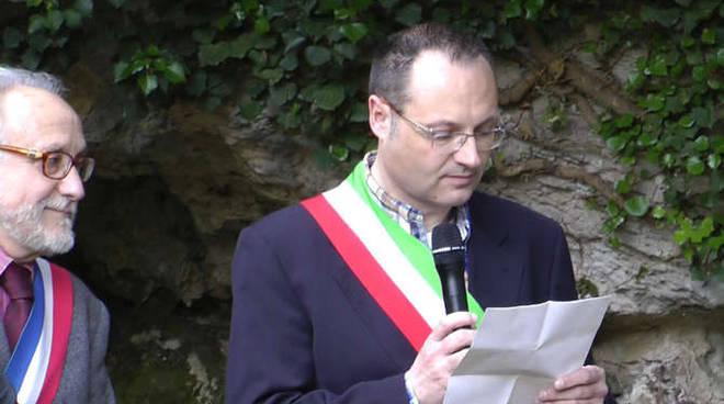Valerio Verda Carpasio