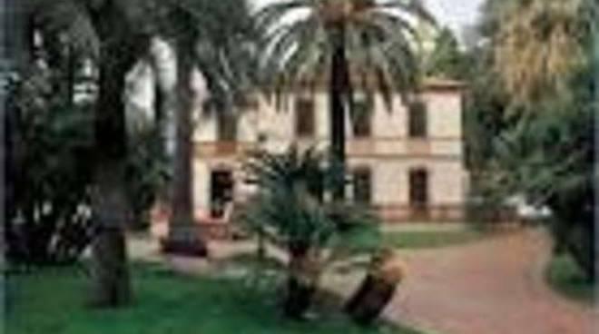 Villa Boselli generica