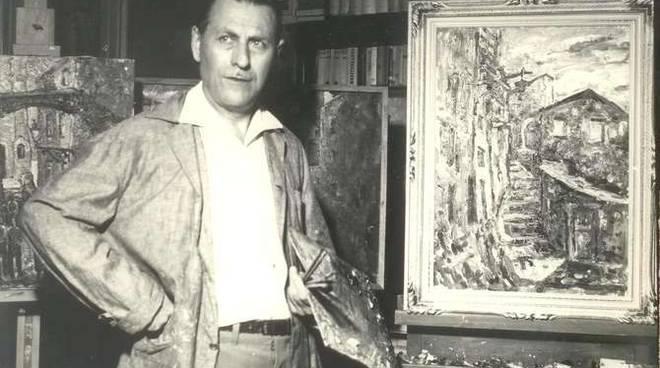 Giuseppe Pipin Ferrari