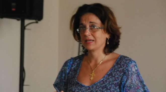 Caso scuole a Imperia: i genitori incontrano il funzionario Sonia Grassi