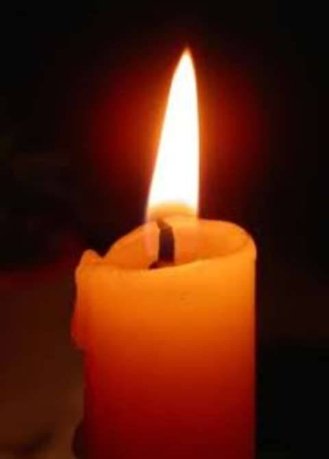 Morte candela generica