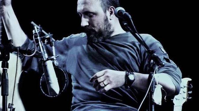 Ramon Gabardi