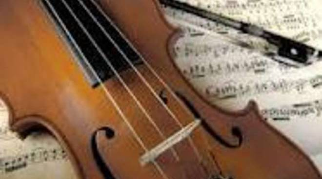 Violino generica