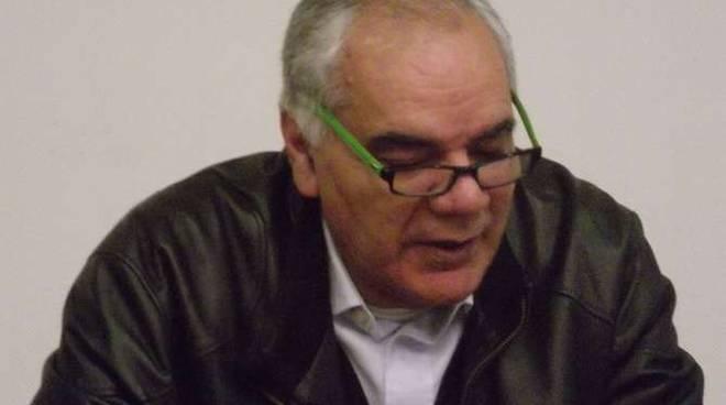 Roberto Spina (Ugl)