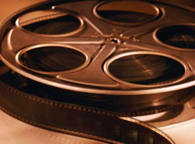 Cinema Generica