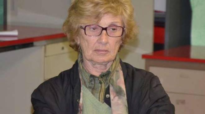 Lucia Corna
