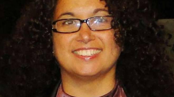 Maria Giacinta Neglia