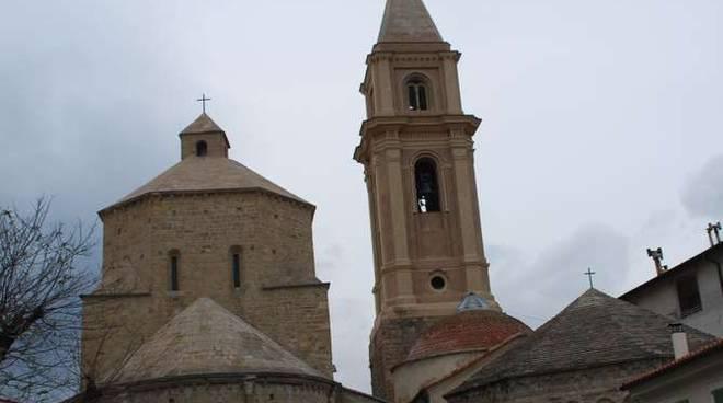 Anche i musulmani italiani domenica saranno nelle chiese per la messa
