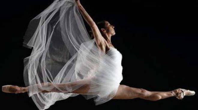 Danza generica