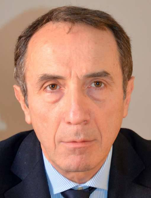 Pasquale Aversa
