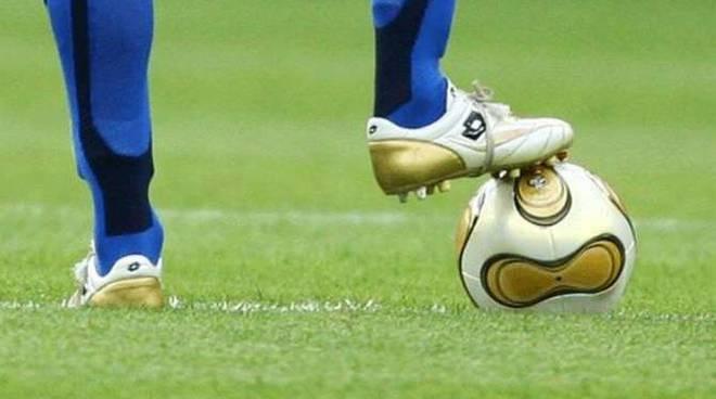 Calcio Pallone generica