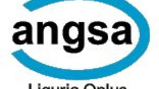 Angsa logo