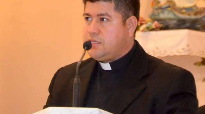Don Rito Julio Alvarez