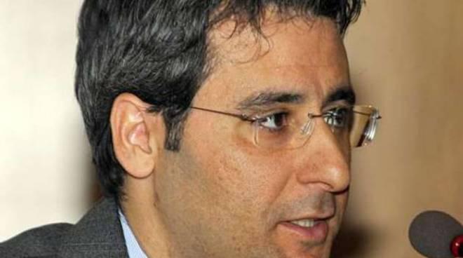 Giuseppe Panebianco