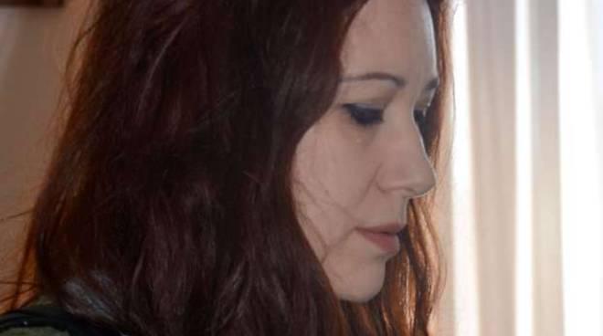 Marilena Semeria