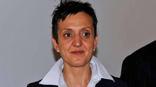 Barbara Pirero