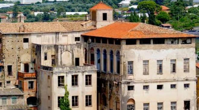 Imperia e Savona, blitz GdF su furbetti Coop sociali: sequestri in Regione