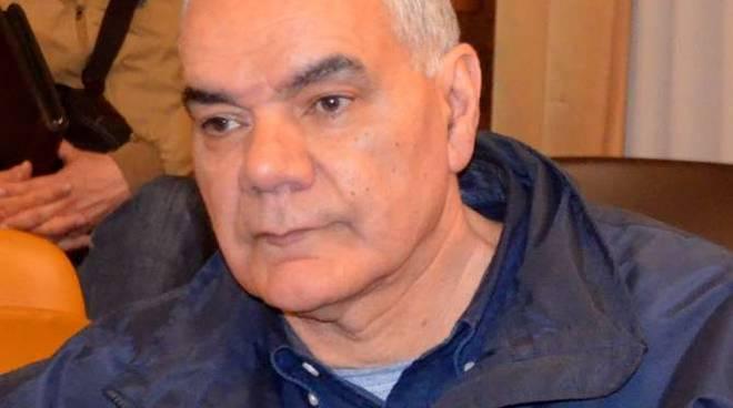 Roberto Spina