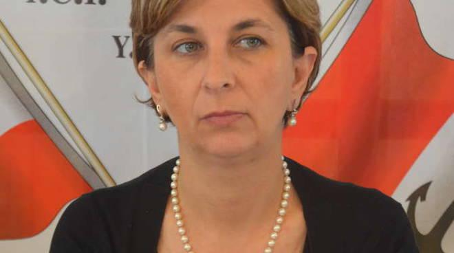 Claudia Lolli