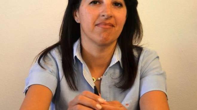 Cristina Bulzomì