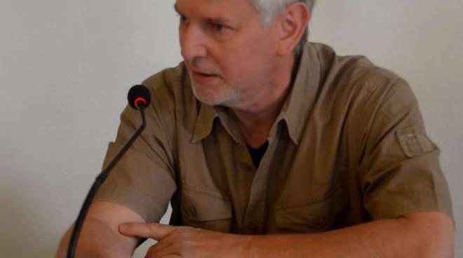 David Maria Marani