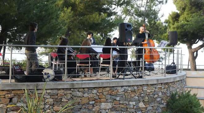 Gruppo Musicale Lupin 3