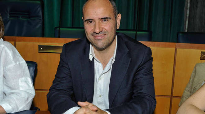 Guido Abbo