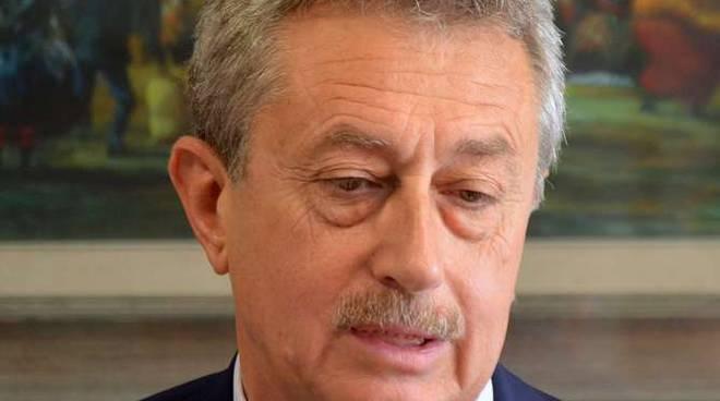 Roberto Cavalllone