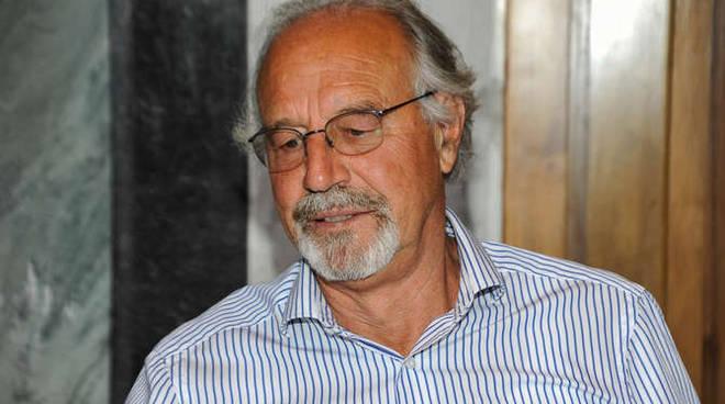 Lorenzo Lagorio
