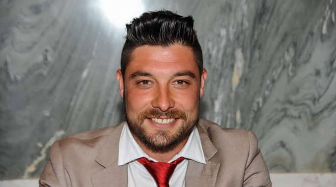 Riccardo Ghigliazza