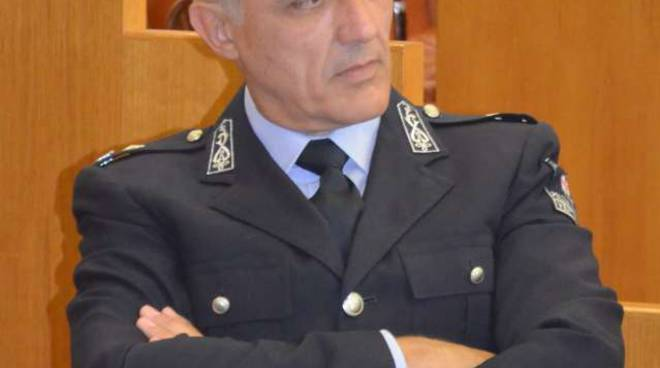Giorgio Marenco