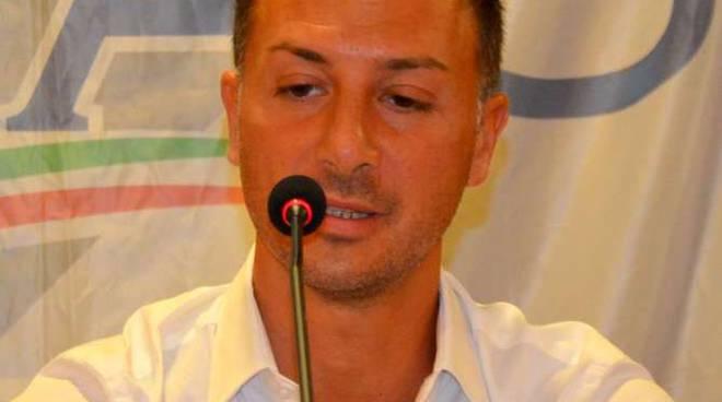 Renato Bersano