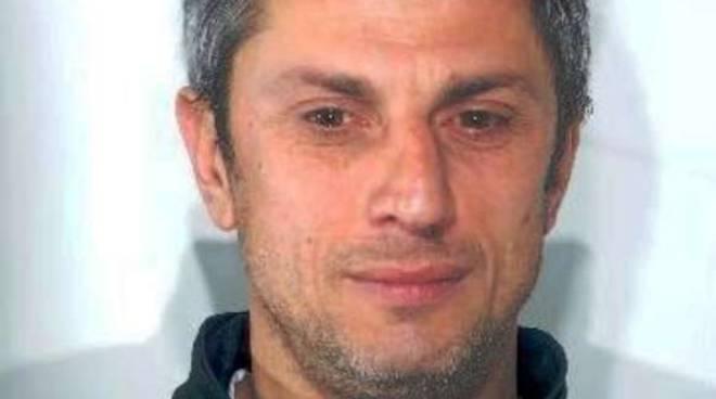 Vitale Raffaele