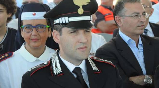 Lorenzo Toscano