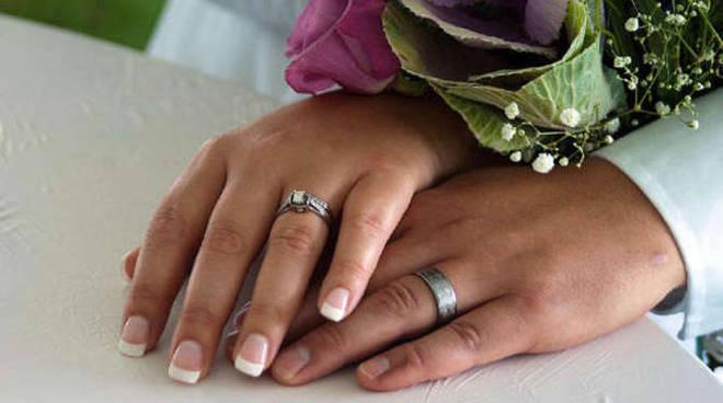 Matrimonio generica