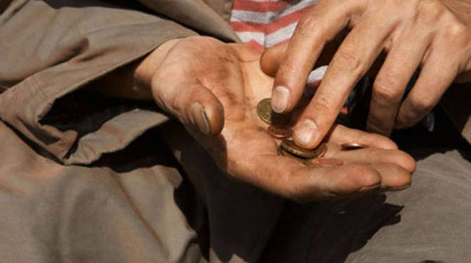 Povertà generica