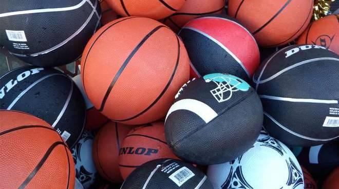Ventimiglia, associazioni sportive: tariffazione agevolata per l'utilizzo delle palestre