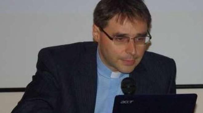 don Ferruccio Bortolotto