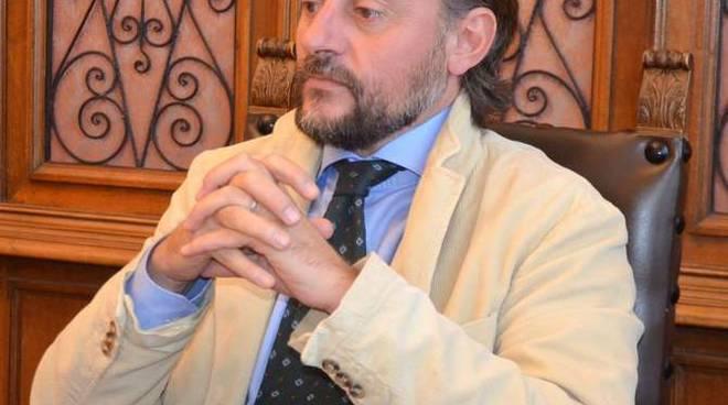 Giacomo Pallanca