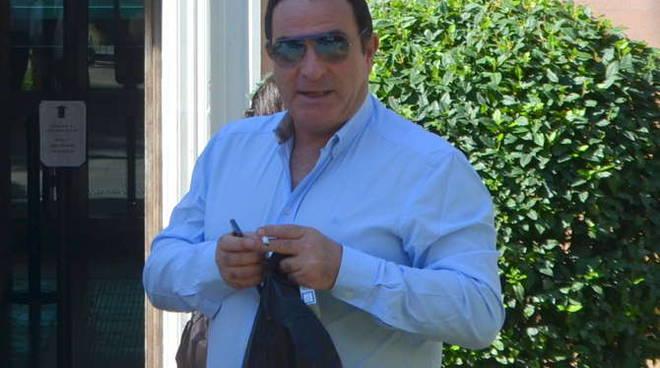 Giovanni Ingrasciotta