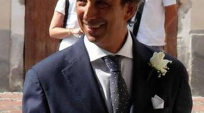 Ino Isnardi