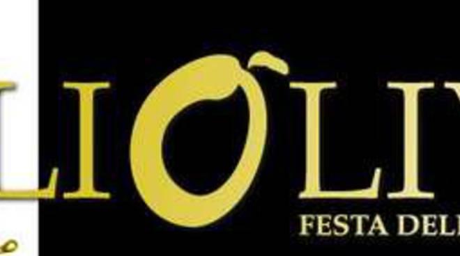 Olioliva Logo