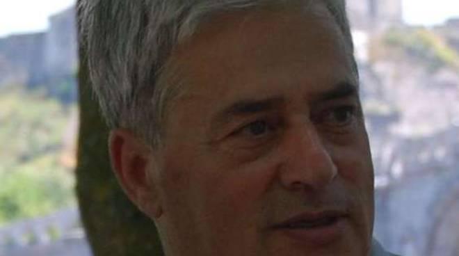 Roberto Cassini