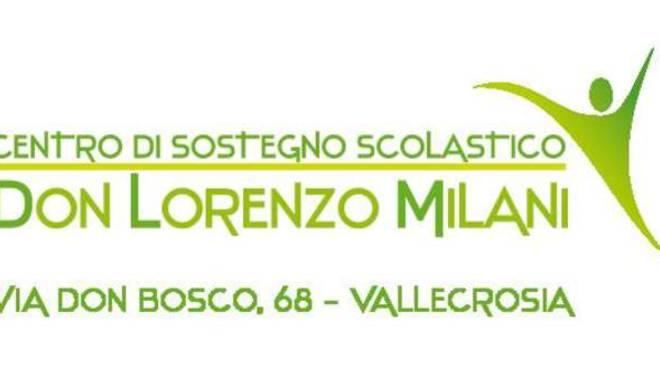centro don milani