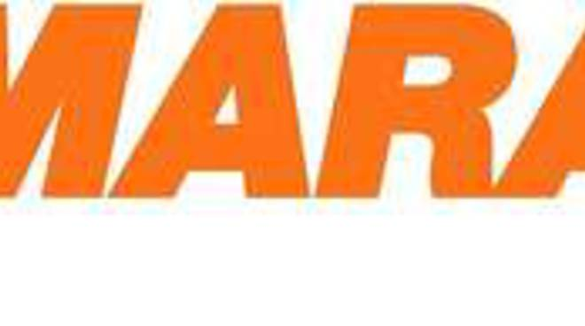 club marathon imperia logo