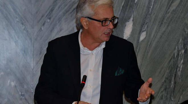 generica antonello ranise consiglio comunale imperia 7/11/13