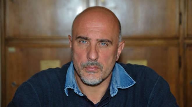 Gian Franco Grosso
