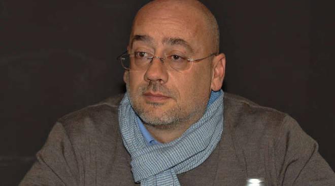 Giuseppe Zagarella