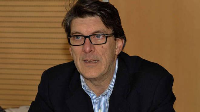 Marco Gorlero
